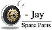jayparts