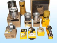 Buy or Sell Spare Parts Online