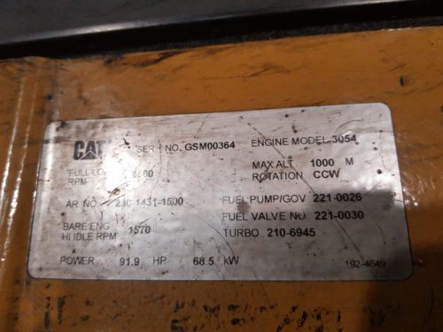 9c26009a-83ed-4701-bb65-b4f3cf4d8a8f